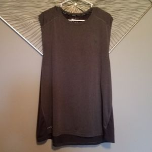 BNWOT Russell tank top size 2xl